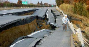 صور بحث عن الزلازل قصير , كوارث طبيعية منها الزلازل