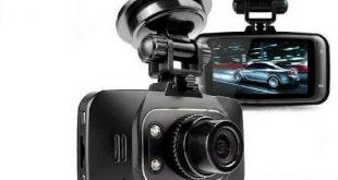 صور كاميرا تصوير داخل السيارة , احلى كاميرا عملية داخل سيارتك