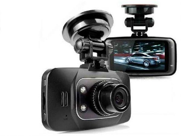 صورة كاميرا تصوير داخل السيارة , احلى كاميرا عملية داخل سيارتك