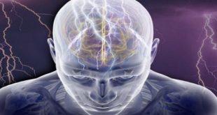 صور اسباب كهرباء الجسم , تعرف على اسباب الشعور بكهرباء زيادة في اجسامنا