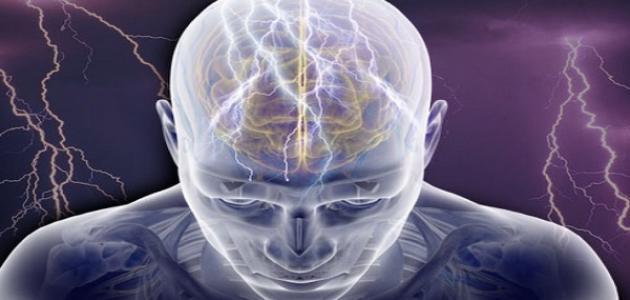 صورة اسباب كهرباء الجسم , تعرف على اسباب الشعور بكهرباء زيادة في اجسامنا