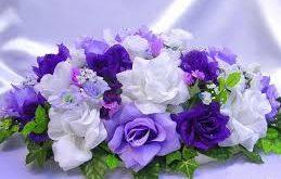 صورة اجمل باقات زهور , تشكيلة من احلى الزهور الرائعة