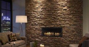 صور ديكورات حوائط طوب حرارى , الطوب الحراري وديكوراته الكثيرة للحوائط