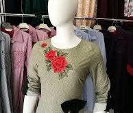 صورة ازياء عامر 2 , اشيك محلات الملابس ازياء عامر