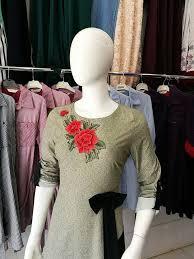 ازياء عامر 2 , اشيك محلات الملابس ازياء عامر