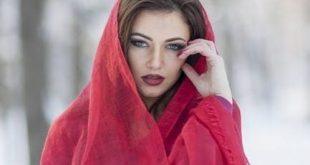 صور تفسير حلم المشي في الشارع بدون حجاب , حلمت اني اسير في الشارع وشعري عاري