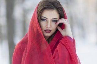صورة تفسير حلم المشي في الشارع بدون حجاب , حلمت اني اسير في الشارع وشعري عاري