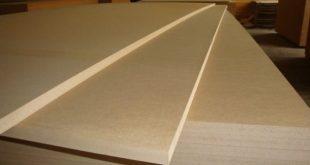 صورة ما هو خشب mdf , هل تعلم ما هو الخشب الليفي متوسط الكثافة