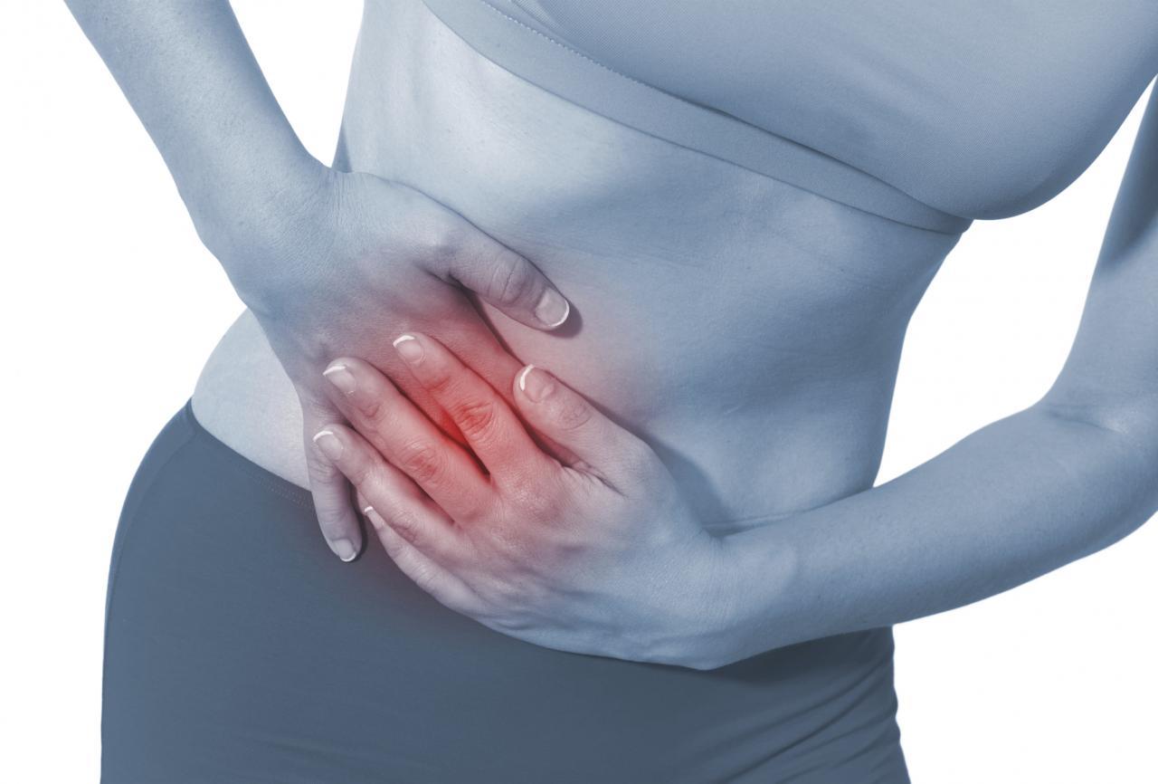 صور نغزات في الرحم , اسباب نغزات الرحم للمراة