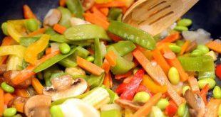 صورة اكلات دايت صيامى , للصائمين اكلات دايت ولا اروع