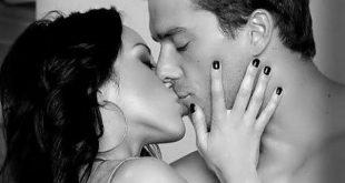 صور صور زوجيه ساخنه , احلي و اجمل صور للكبار +18 للمتزوجين