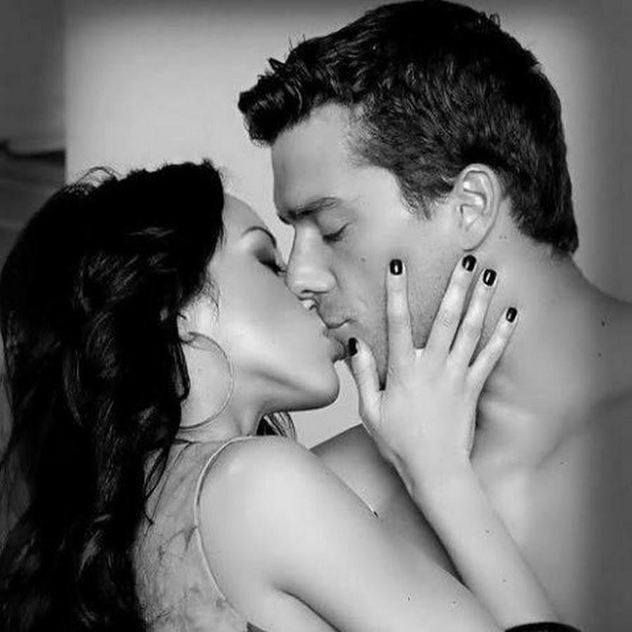 صورة صور زوجيه ساخنه , احلي و اجمل صور للكبار +18 للمتزوجين
