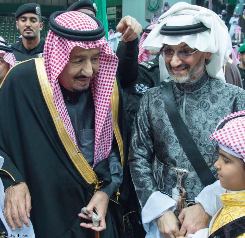 صورة تحت بيرق سيدي سمعا وطاعه كلمات , كلمات العرضه النجدية السعوديه 11964 2