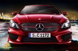 صور اسعار سيارات مرسيدس , تفاصيل عن سيارات مرسيدس