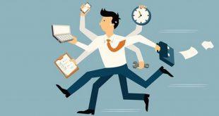 صور كيف تنظم وقتك , كيفيه التخطيط الاستراتيجي للوقت