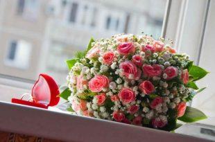 صورة اجمل ورود حب , اروع باقات الورود