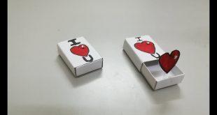 صور صنع هدايا يدوية بسيطة , افكار هدايا بسيطه