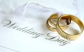 صورة هل الزواج نصيب مكتوب , تعرف على الزواج هل نصيب ام اختيار
