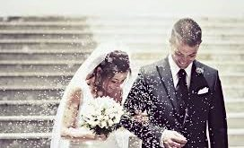 صور هل الزواج نصيب مكتوب , تعرف على الزواج هل نصيب ام اختيار