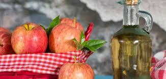 صور فوائد خل التفاح لشد الجسم , تعرف على فوائد خل التفاح