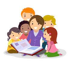 صورة نصائح للمعلم الجديد , تعرف على اهم النصائح للمعلم الجديد