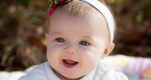 صور صور اطفال بنات جميله , شوف اجمل صور لاطفال بنات
