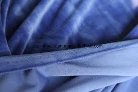 صورة اللون الازرق الفاتح , تعرف اكثر على اللون الازرق الفاتح