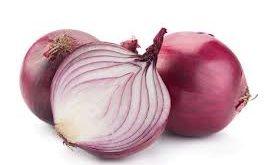 صور كيف اقطع البصل بدون دموع , تعرف على طرق تقطيع البصل بدون دموع
