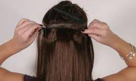 صور اريد تسريحات للشعر , تعرف اكثر على تسريحات الشعر