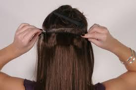 صورة اريد تسريحات للشعر , تعرف اكثر على تسريحات الشعر