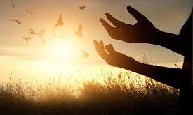 صورة دعاء لجلب محبة الناس لك , تعرف على دعاء يحبب فيك الناس