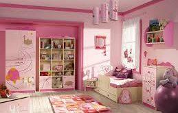 صور الوان دهانات غرف الاطفال , غرف الاطفال الجميله