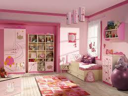 صورة الوان دهانات غرف الاطفال , غرف الاطفال الجميله