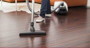 صورة افضل شركة تنظيف منازل بالدمام , تفاصيل عن شركة التنظيف بالدمام