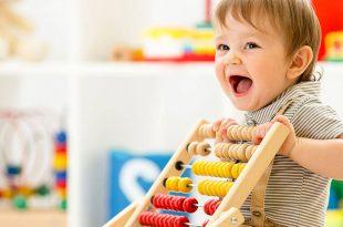 صور لعب اطفال سنتين , افضل العاب اطفال سن سنتين