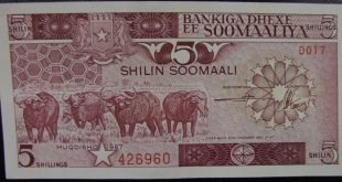صور معلومات عن الصومال , اعرف اكثر عن الصومال