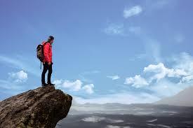 كلمات عن ثقه بنفس , كن شجاع وثق بنفسك