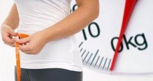 اسماء ادوية لزيادة الوزن بسرعة , كيف تزيد وزنك بسرعه بالادويه والمكملات الغذائيه