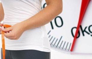 صور اسماء ادوية لزيادة الوزن بسرعة , كيف تزيد وزنك بسرعه بالادويه والمكملات الغذائيه