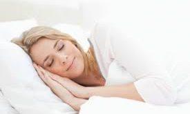 صورة ما سبب كثرة النوم , اضرار النوم الكثير