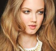 صور سعر جرام بروتين الشعر , اهميه البروتين للشعر و سعره