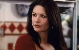 صورة اجمل ممثلة امريكية , شوف مين احلى ممثله امريكية