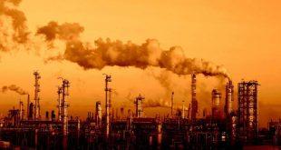 صور ماهي اسباب تلوث البيئة , اضرار التلوث