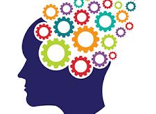 صور التفكير في شخص كثيرا في علم النفس , اسباب التفكير الزائد فى شخص ما