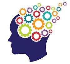 صورة التفكير في شخص كثيرا في علم النفس , اسباب التفكير الزائد فى شخص ما