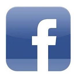 صورة الصورة الشخصية للفيس بوك , اهميه مواقع التواصل الاجتماعى