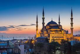 صورة اسماء عائلات تركية , اشعر عائلات تركيا