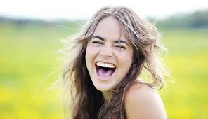 صور كيف تضحك حبيبتك , احلى نكت جريئه لحبيبتك