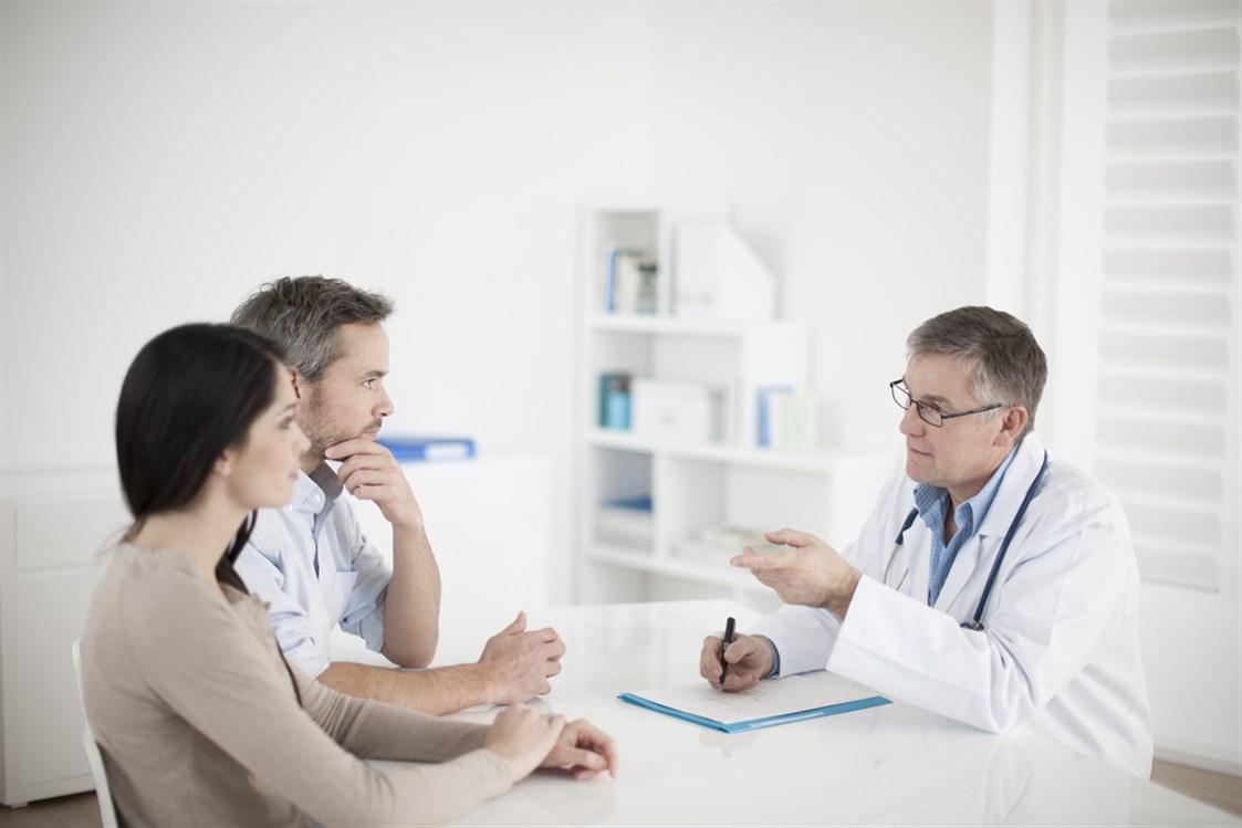 صورة هل الحمل الكيميائي خطير , ما مدي خطورة الحمل الكيميائي