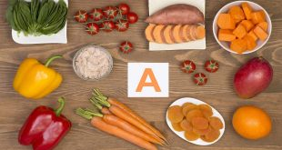 صور فوائد فيتامين a , ماهى ايجابيات فيتامين A